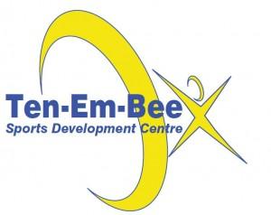 Ten-Em-Bee logo