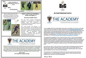 the-big-elite-football-development-programme